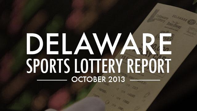 delaware lottery football parlay cards delaware park