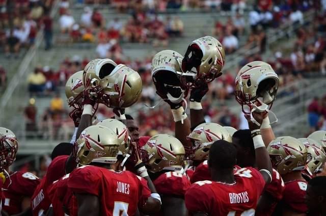 college football spreads week 2 online college football games