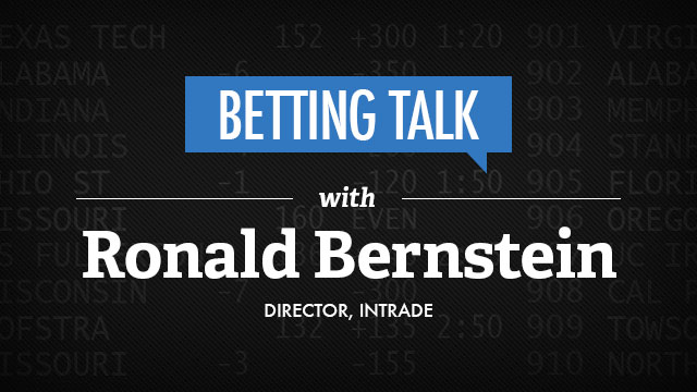 Sports betting intrade sport betting in dc