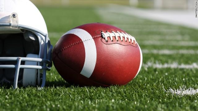 Ncaa football forum bettingtalk how to win betting on sports