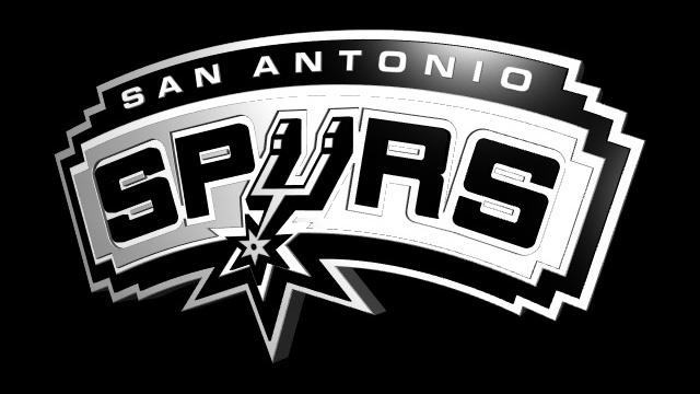 betting markets declare spurs largest and only winners of nba free
