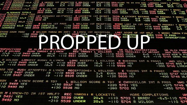 Sb50 line betting jjb sports irish cup betting on sports