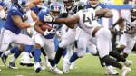 Saquon Barkley Jacksonville Jaguars vs New 1M3kUYoiHdDx