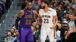 anthony-davis-lebron-james-pelicans-lakers