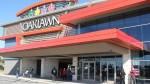 oaklawn-building