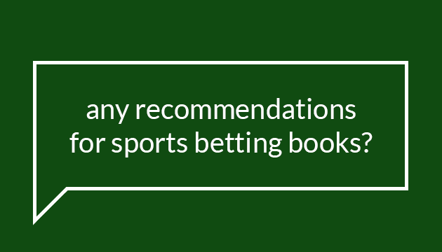 archived sports betting lines